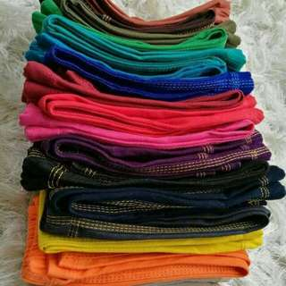 jegging premium soft jeans