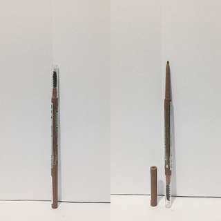 Catrice Slimmatic Ultra Percise Brow Pencil