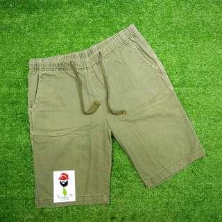 celana short pants murah