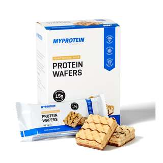 Myprotein零食組合Snack Super-Combination