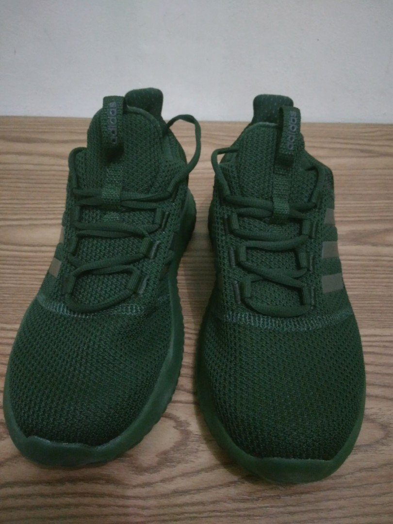 269ccccf1985f9 Adidas Neo Ultimate