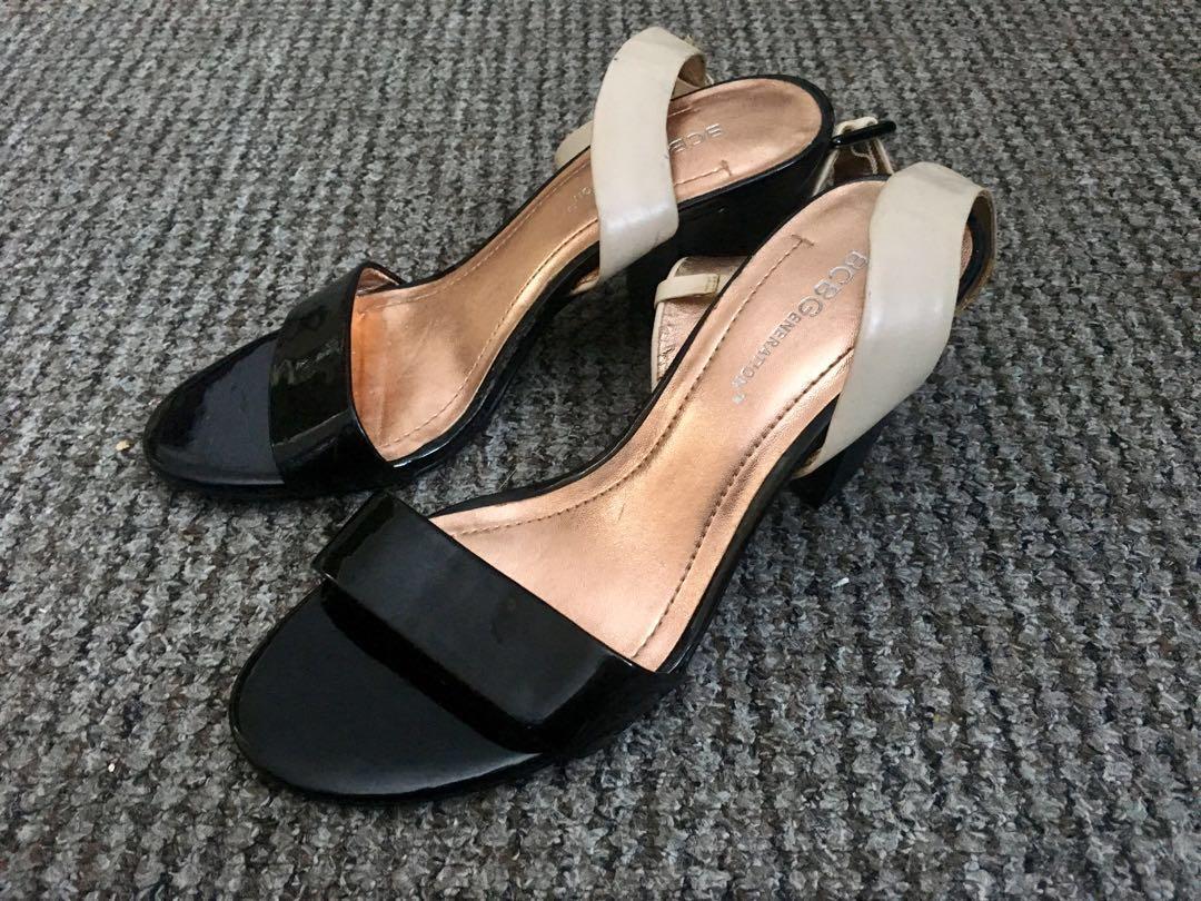 61173b15149 Home · Women s Fashion · Shoes. photo photo ...