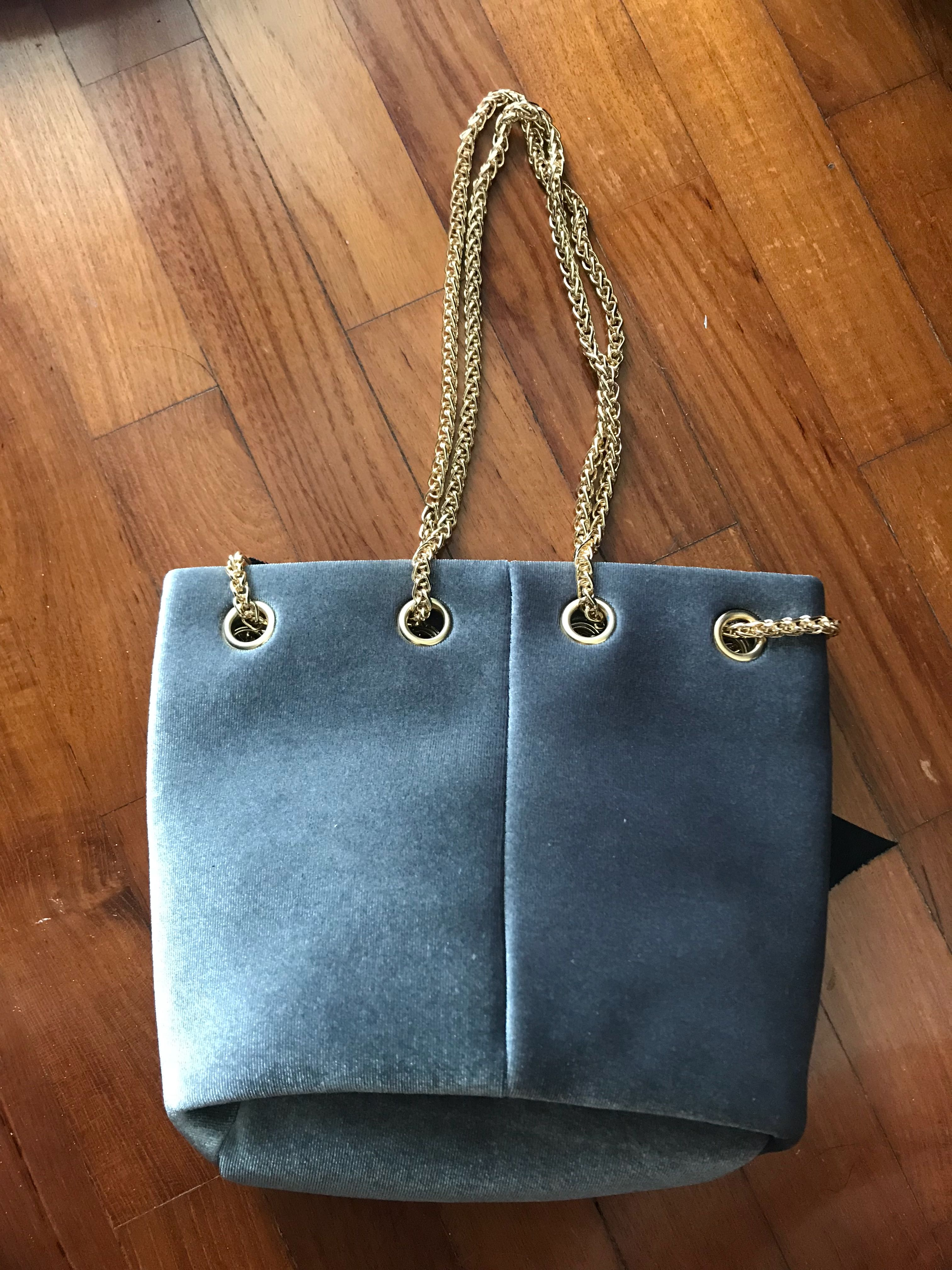 BNIB Small Hand Bag