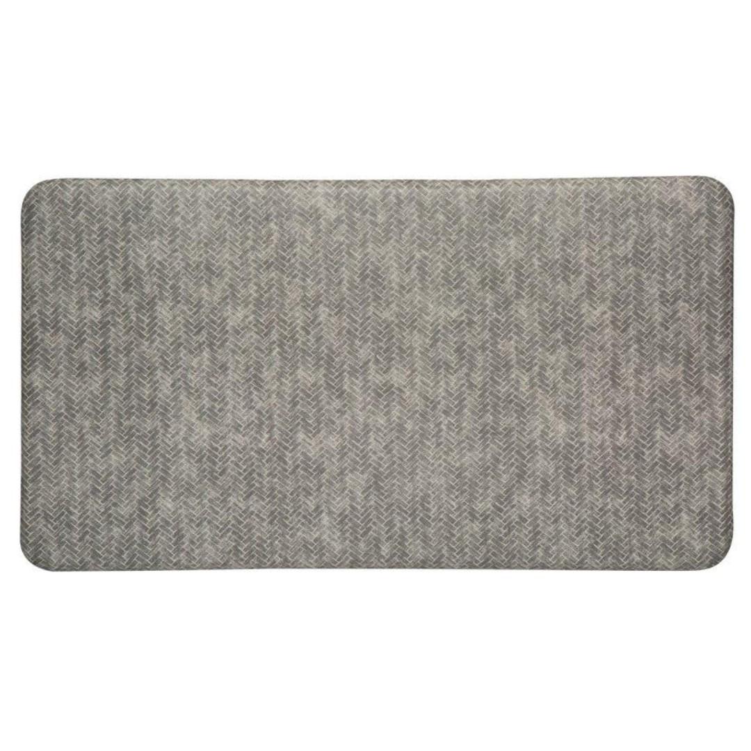 Comfort Floor Mat Anti Fatigue Used