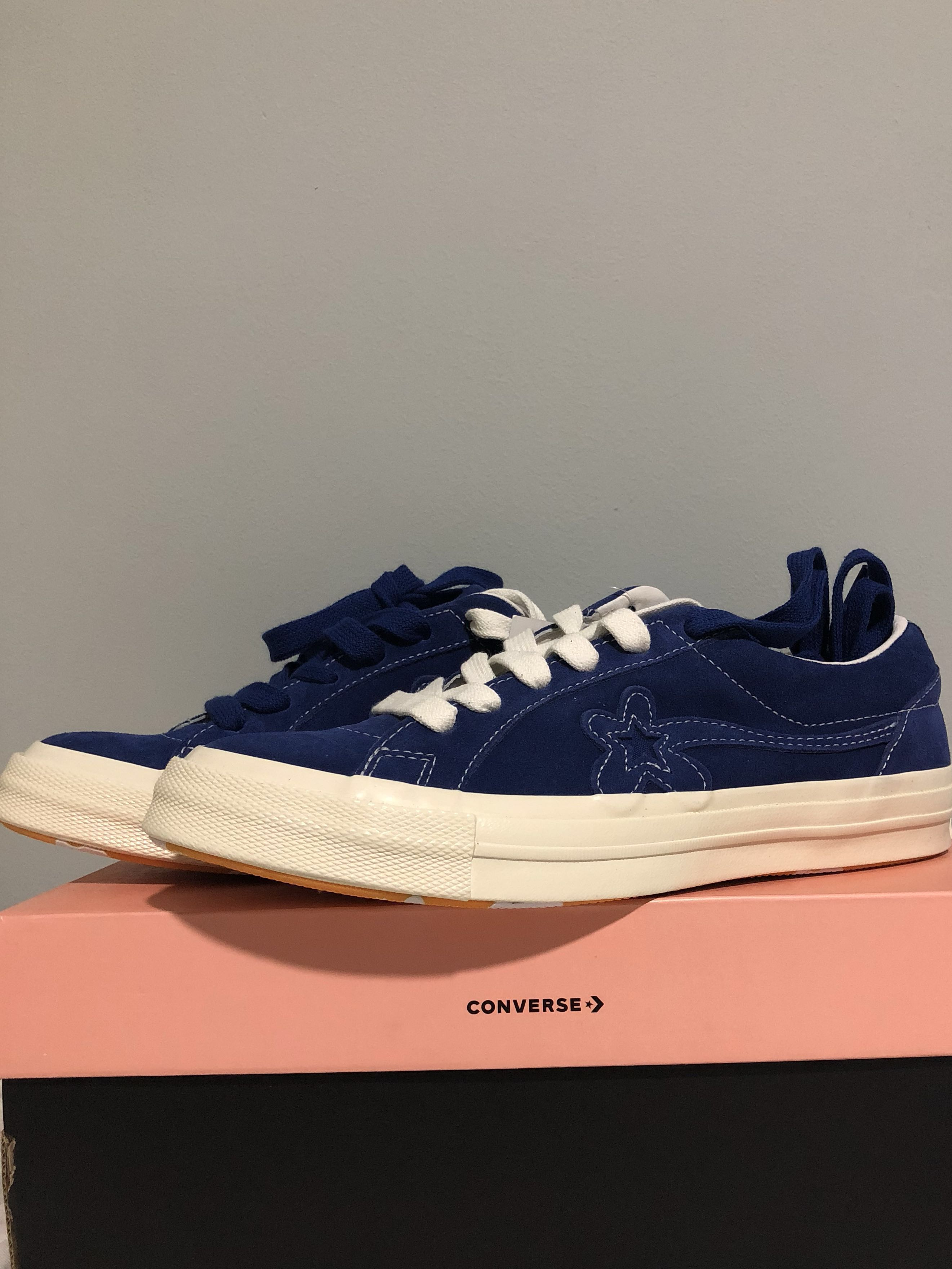 magasin converse limoges