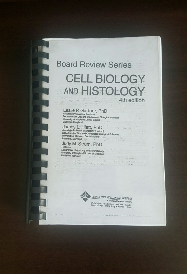 Jawetz Medical Microbiology With Immunology Nms Brs Review