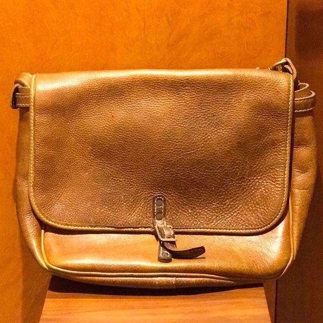 Yuketen Mailman Bag 6513c096f1693