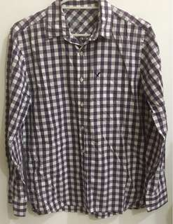 AMERICAN EAGLE OUTFITTERS Man Shirt M