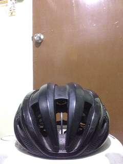 Giro Synthe Authentic Helmet