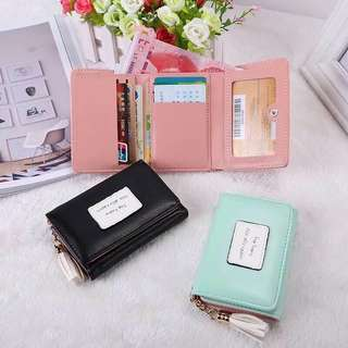 Cute and Adorable Wallet