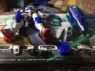 Gundam RG OOQAN[T]