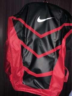 Nike Bag Air Max Brand new