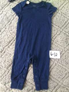 Bnew FROGSUITS,  overall