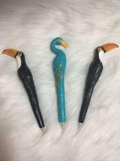 Unique Design Pen