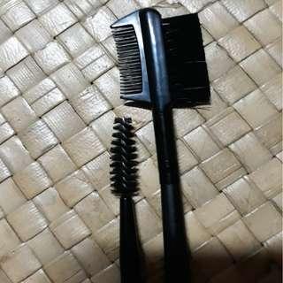 Original Shany Spoolie Brushes