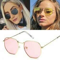 Kacanata eyewear sunglasses aksesories tas shoes kacamatafashion kacamatakucing