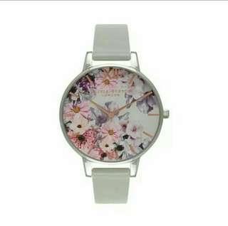 Olivia Burton Watch (Authentic)