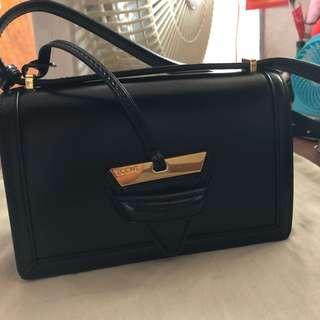 Loewe Barcelona Bag