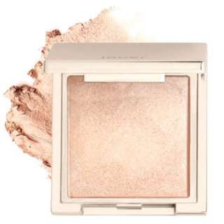 Jouer Cosmetics Highlighter (Topaz) -BRAND NEW & FREE NORMAL MAIL-