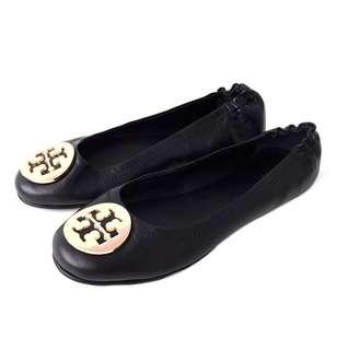 Tory Burch Minnie Travel Flatshoes RESTOCK!