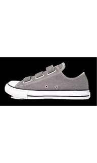 New shoes Ventela velcro Low cut unisex
