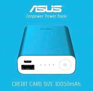 Asus PowerBank 10050 mAh