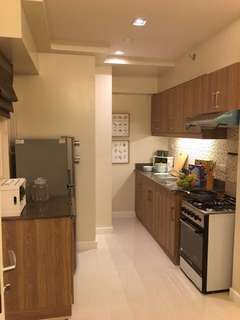 QC PRESELLING CONDO! 0% INTEREST! NO SPOT DOWNPAYMENT!