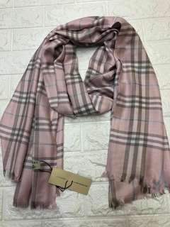 Replica Burberry Scarf