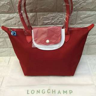 ° LONGCHAMP Longhandle (medium) °