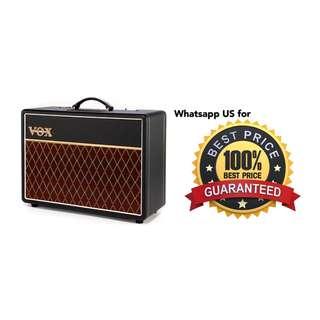 Vox AC10C1 VOX-AC10C1 VOXAC10C1