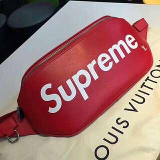 Supreme Belt bag/Waist bag