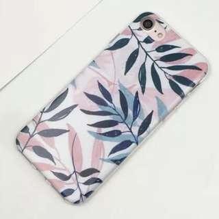 iPhone Case iphone 7 ip7 case 電話套
