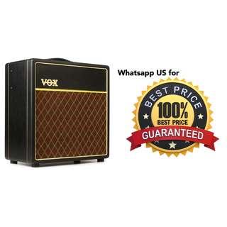 VOX AC15HW60 VOX-AC15HW60 VOXAC15HW60