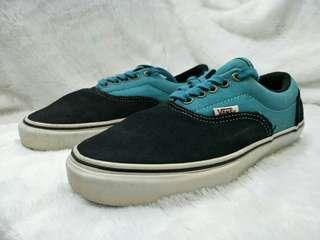 Sepatu Vans sz39