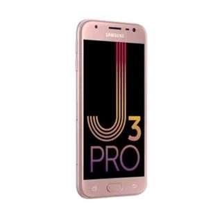 Samsung J3 Pro Hanya RM148!? SIGNUP CELCOM PLAN 98 NOW!!