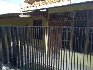 Dijual rumah ditengah kota semarang, jawa tengah, Indonesia.