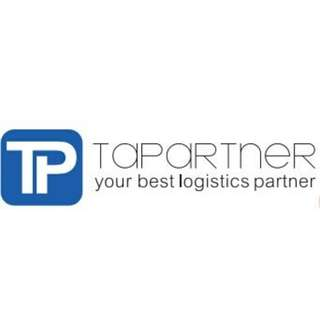 TAPARTNER INTERNATIONAL LOGISTICS - Singapore Logistics Services Door to Door