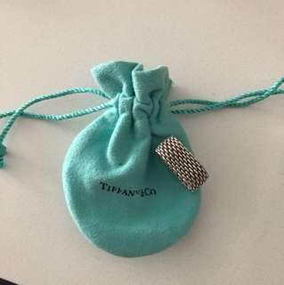 Tiffanys Ring