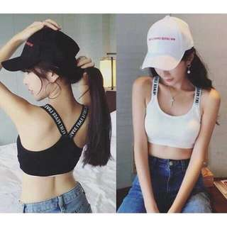 🍓Sports Bra garter good quality bralette exercise casual wearing
