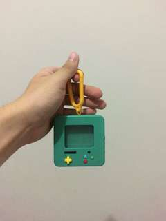 Happy Meal Adventure Time - BMO