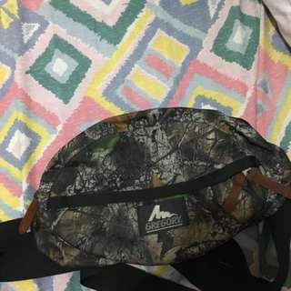 Gregory袋仔usa版, shoulder bag ,not supreme offwhite yeezy balenciaga