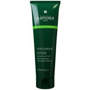 🚚 ReneFurterer 萊法耶 克拉豆豐鑽修護髮膜/1瓶/250ml