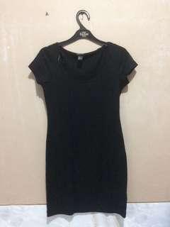 Preloved - Dress H&M