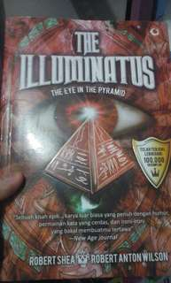 The Illuminatus