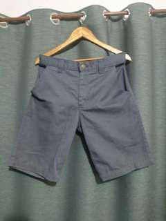 Carhartt Casual Shorts