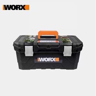 WORX Tool Box Hydroshot Storage Box