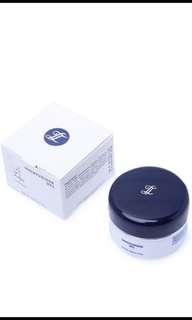 LT moisturizer gel