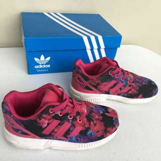 Adidas ortholite toddler shoes