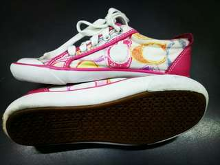 Coach Women'sShoes