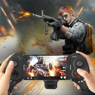 iPega PG-9023 PG 9023 Wireless Gamepad
